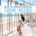 5 Days in Tulum, Mexico: My Winter Getaway Itinerary (Part 1)