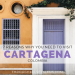 7 Reasons Why Cartagena, Colombia Should Be Your Next Trip